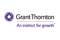 Grant Thornton - An instinct for growth.