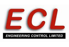 ECL Engineering Control