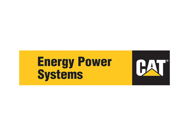 Energy Power Systems