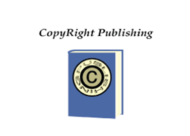 CopyRight Publishing