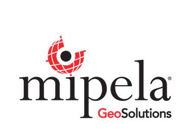 Mipela GeoSolutions