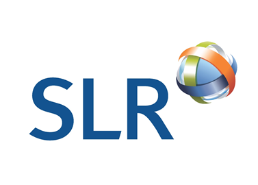 SLR Consulting