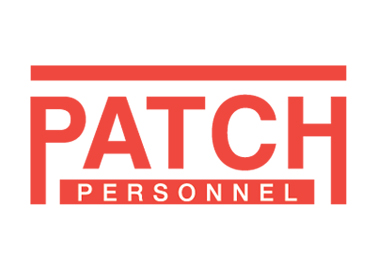 Patch Personnel