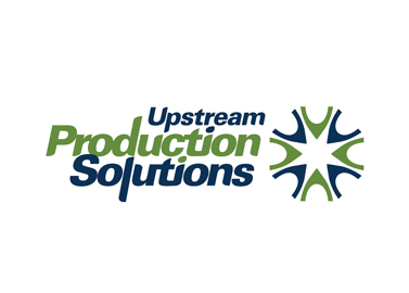 Upstream Production Solutions